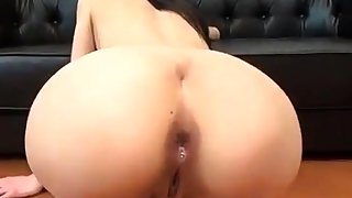 Japanese Anal Creampie Chapter 1