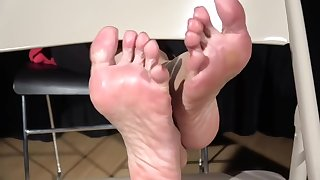 asian full-grown feet 2