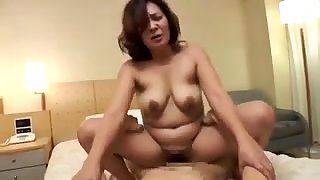 AzHotPorn com Hardcore BBW Asian Grown-up widely applicable