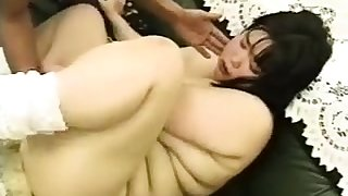 AzHotPorn com Hardcore BBW Asian Adult woman