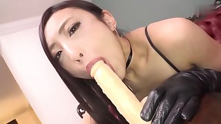 japanese grils just for better said sex experience!blowjob deepthroat